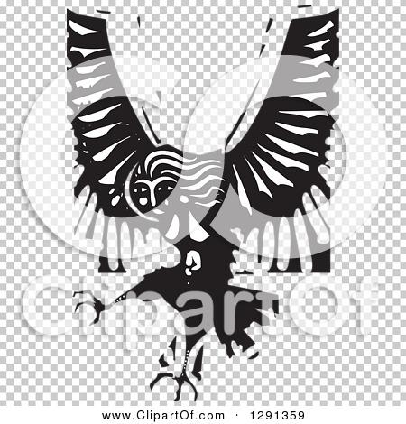 Transparent clip art background preview #COLLC1291359