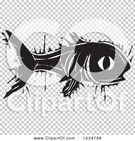 Transparent clip art background preview #COLLC1234798