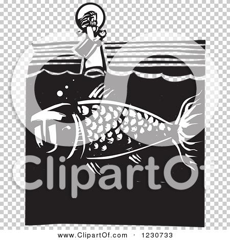 Transparent clip art background preview #COLLC1230733