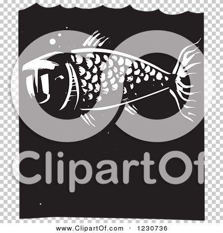 Transparent clip art background preview #COLLC1230736