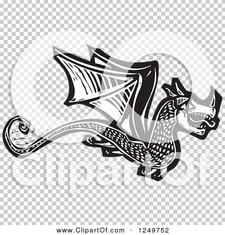 Transparent clip art background preview #COLLC1249752
