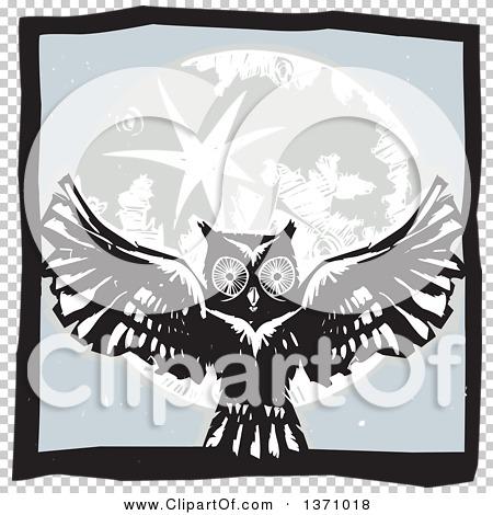 Transparent clip art background preview #COLLC1371018