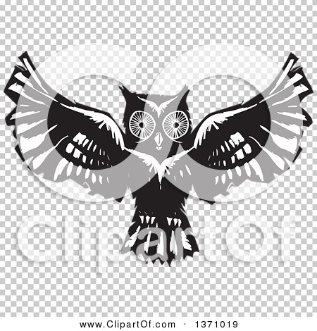 Transparent clip art background preview #COLLC1371019