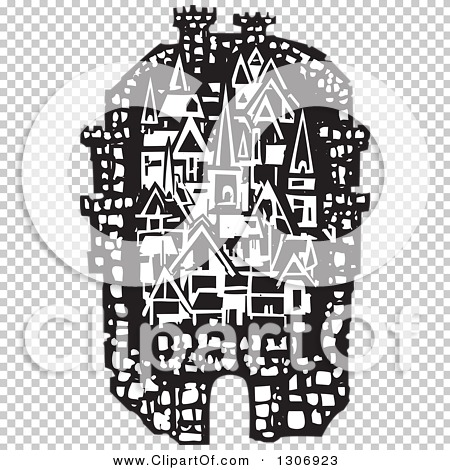 Transparent clip art background preview #COLLC1306923
