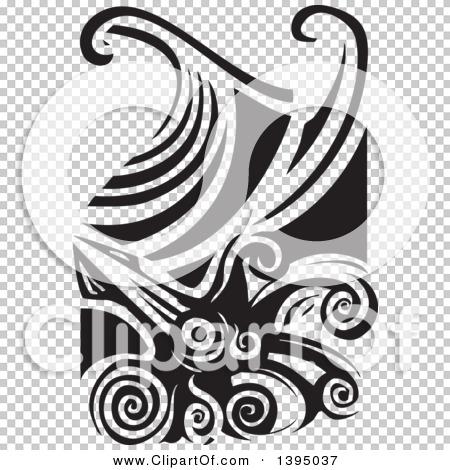 Transparent clip art background preview #COLLC1395037