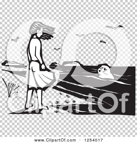 Transparent clip art background preview #COLLC1254017