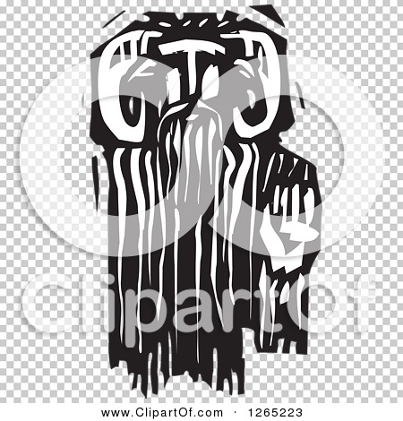Transparent clip art background preview #COLLC1265223