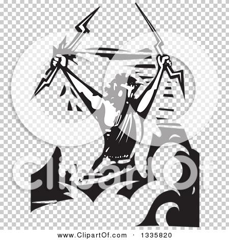 Transparent clip art background preview #COLLC1335820