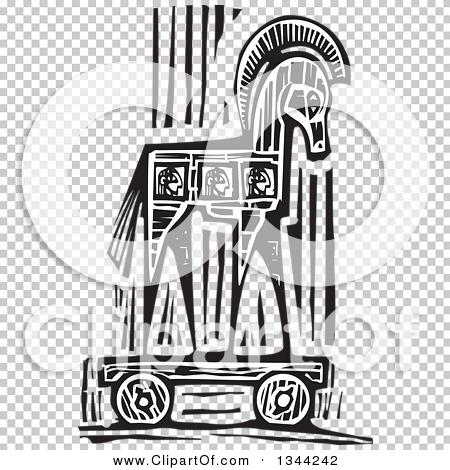 Transparent clip art background preview #COLLC1344242