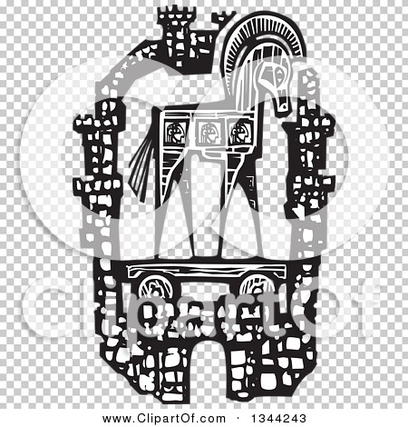 Transparent clip art background preview #COLLC1344243