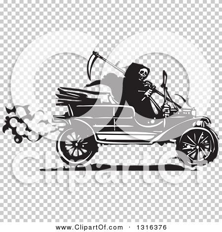 Transparent clip art background preview #COLLC1316376