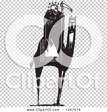 Transparent clip art background preview #COLLC1257079