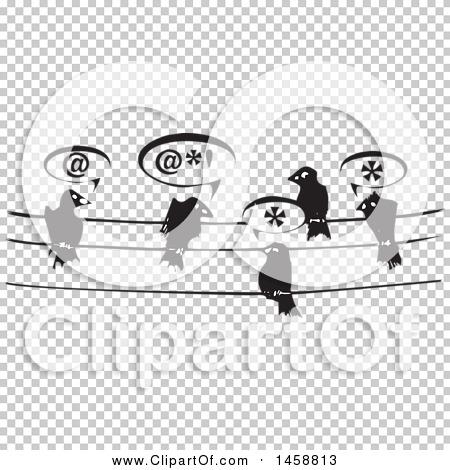 Transparent clip art background preview #COLLC1458813
