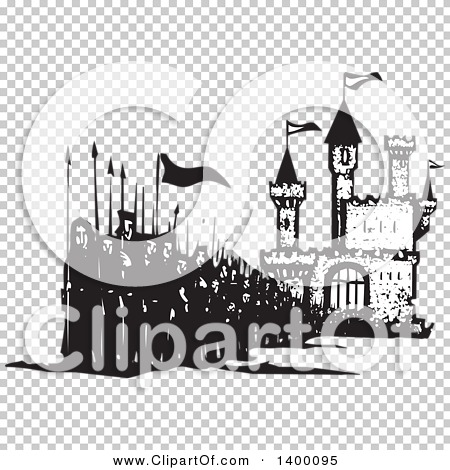 Transparent clip art background preview #COLLC1400095