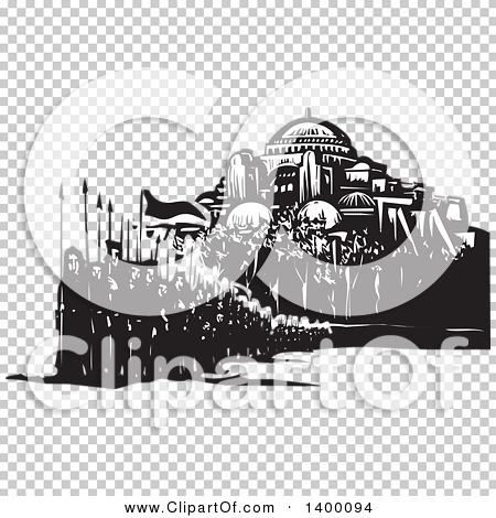 Transparent clip art background preview #COLLC1400094