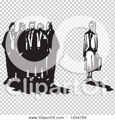 Transparent clip art background preview #COLLC1234799