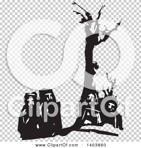 Transparent clip art background preview #COLLC1403860