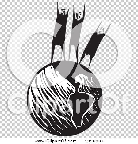 Transparent clip art background preview #COLLC1356007