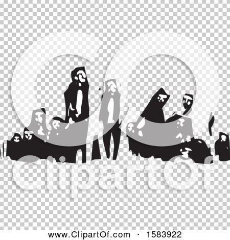 Transparent clip art background preview #COLLC1583922