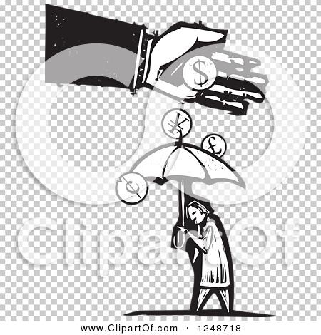 Transparent clip art background preview #COLLC1248718