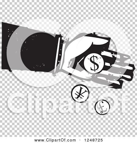 Transparent clip art background preview #COLLC1248725
