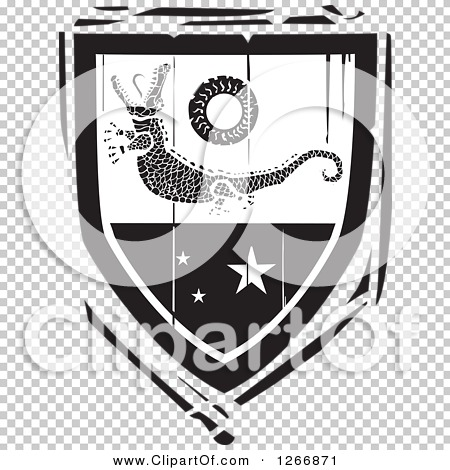 Transparent clip art background preview #COLLC1266871
