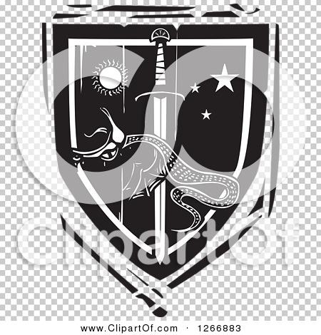 Transparent clip art background preview #COLLC1266883