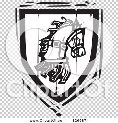Transparent clip art background preview #COLLC1266874