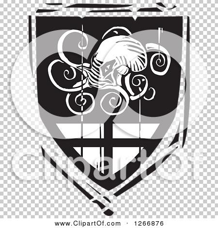 Transparent clip art background preview #COLLC1266876