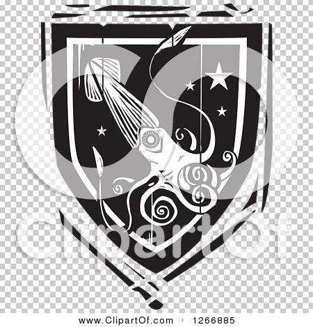 Transparent clip art background preview #COLLC1266885