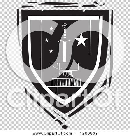 Transparent clip art background preview #COLLC1266869