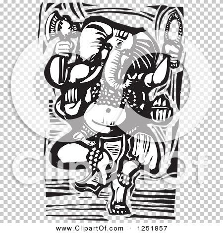 Transparent clip art background preview #COLLC1251857