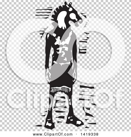 Transparent clip art background preview #COLLC1419338
