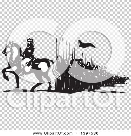 Transparent clip art background preview #COLLC1397580