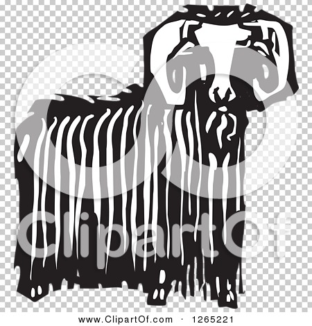 Transparent clip art background preview #COLLC1265221