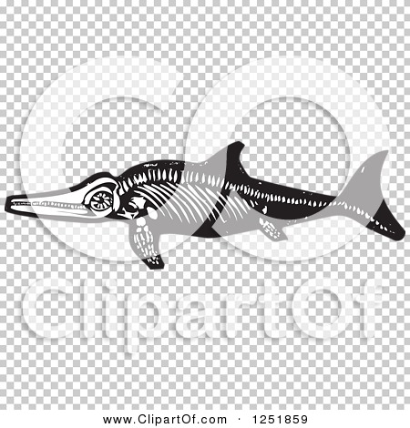 Transparent clip art background preview #COLLC1251859
