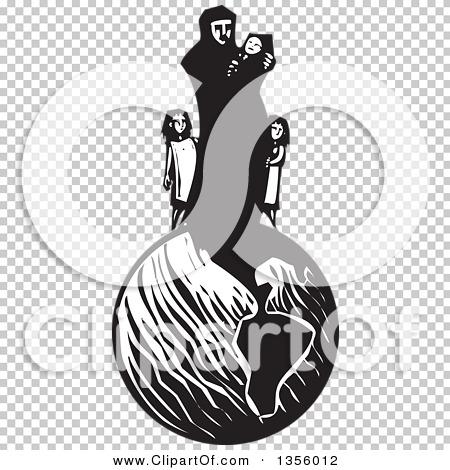 Transparent clip art background preview #COLLC1356012
