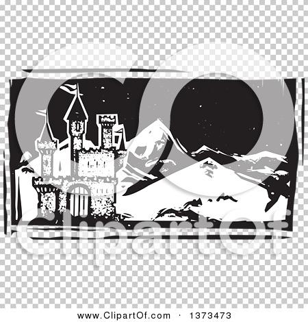 Transparent clip art background preview #COLLC1373473