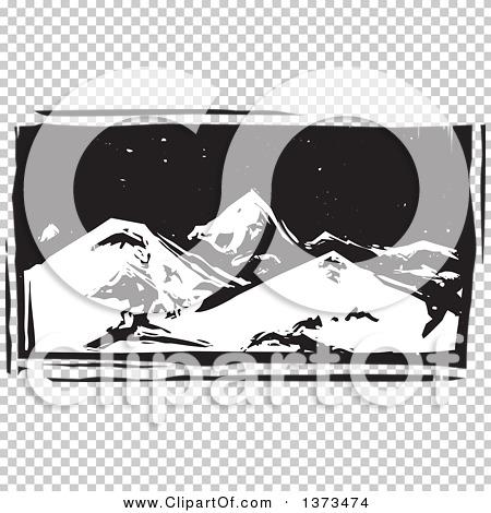 Transparent clip art background preview #COLLC1373474