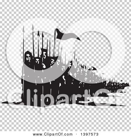 Transparent clip art background preview #COLLC1397573