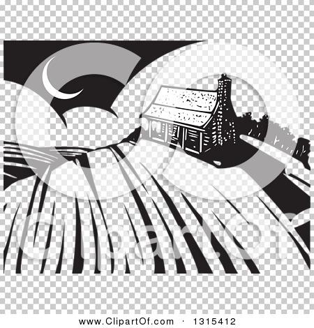 Transparent clip art background preview #COLLC1315412