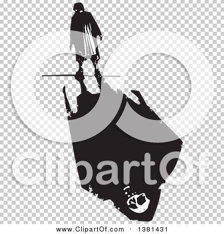 Transparent clip art background preview #COLLC1381431
