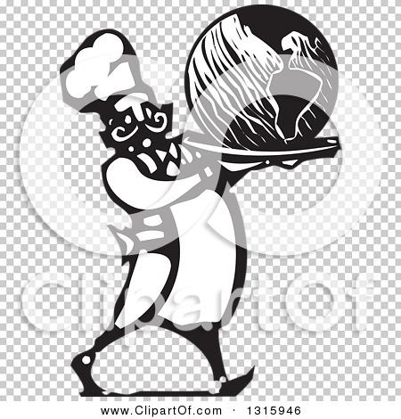Transparent clip art background preview #COLLC1315946