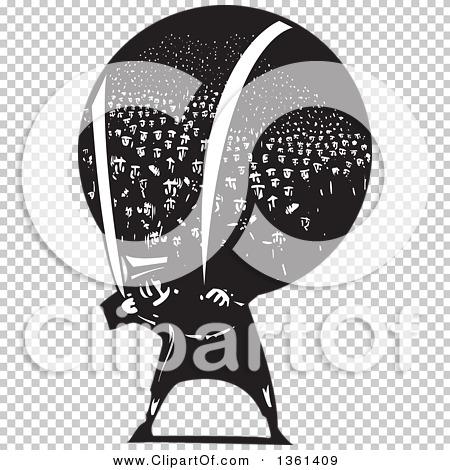 Transparent clip art background preview #COLLC1361409