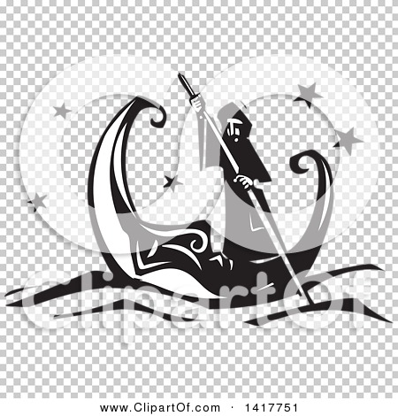 Transparent clip art background preview #COLLC1417751