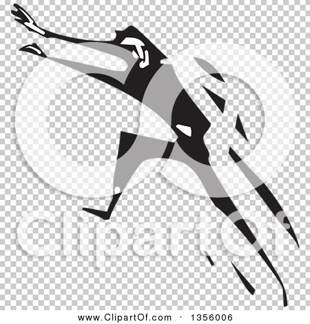 Transparent clip art background preview #COLLC1356006