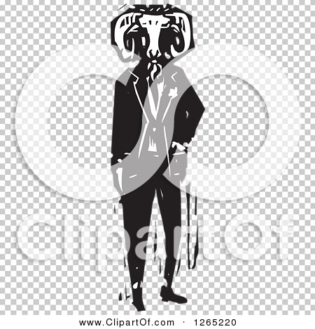Transparent clip art background preview #COLLC1265220
