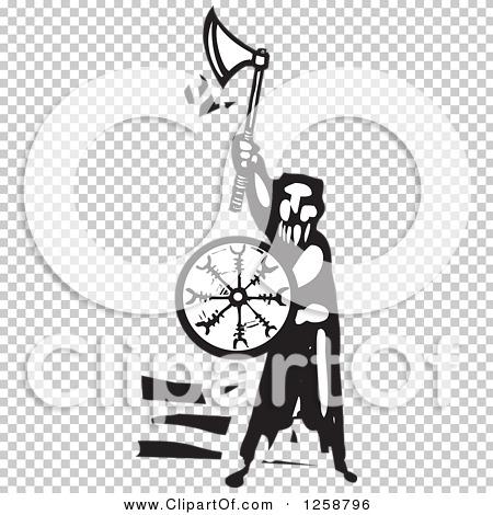 Transparent clip art background preview #COLLC1258796