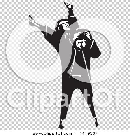 Transparent clip art background preview #COLLC1419337