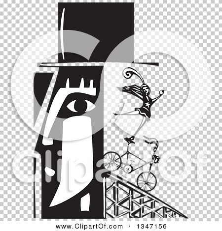 Transparent clip art background preview #COLLC1347156